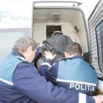 O a doua femeie a fost reținută ieri de către poliție în cazul fraudei cu contracte de credit