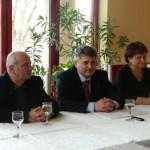 """Adunarea Generală ACoR Alba a luat în discuție teme """"fierbinți"""" precum regionalizarea și statutul primarilor"""