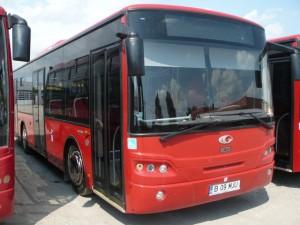 autobuze-stp-alba-iulia
