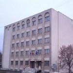Sala de studiu a Arhivelor Naționale din Alba Iulia va fi  închisă între 24 și 28 august