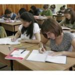 La Olimpiada Naţională de Limba Română 4 elevi din Alba au urcat pe podium