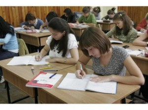 elevi-alba-premiati-olimpiada-nationala-limba-romana