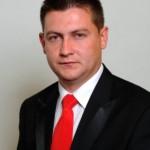 Noul şef la Oficiul pentru Protecţia Consumatorilor Alba este social-democratul Emil Nistor