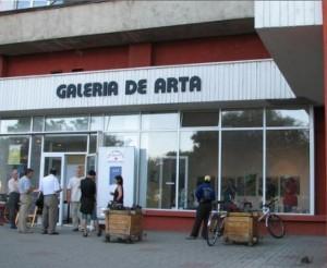 galeriile-de-arta-alba-iulia