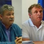 Clement Negruț și Mircea Hava se află printre candidații înscriși pentru funcții de conducere în Biroul Permanent Național al PDL