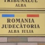 Incredibil, dar adevarat! Judecătoria Alba Iulia l-a achitat pe țeparul fugar Marius Alexa într-un dosar de evaziune fiscală