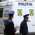 Un bărbat a ajuns pe mâna polițiștilor după ce a încercat să sustragă un lanț din parcarea unui centru comercial din Alba Iulia