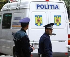 minora-disparuta-gasita-de-politie-alba-iulia