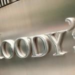 Rating-ul municipiului Alba Iulia va fi evaluat de agenţia Moody's
