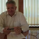 Primăria Alba Iulia obligată să ia în calcul la licitația pentru salubrizare oferta unei firme fără licență