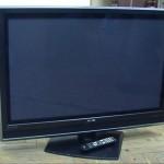 După ce au sustras 6 televizoare pe care le-au amanetat, doi minori din Alba Iulia sunt cercetați pentru furt