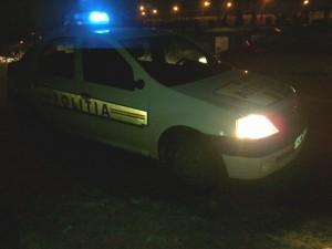 politia-alba-iulia-actiune-prevenire-accidente