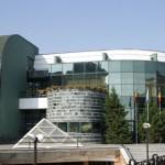Modul în care se implementează proiectele europene în Alba Iulia apreciat de experții de la Bruxelles