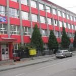 """Sâmbătă la Şcoala """"Mihai Eminescu"""" din Alba Iulia se ve desfășura concursul interjudețean """"Viitorii Matematicieni"""""""