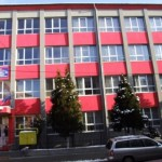 """Mîine la Şcoala Gimnazială """"Mihai Eminescu"""" din Alba Iulia va fi aniversată Mica Unire prin expoziţii, desene şi recitaluri"""