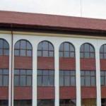 Doar 25 de locuri disponibile pentru clasa pregătitoare la Seminarul Teologic Ortodox din Alba Iulia