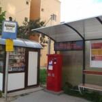 STP dorește ca 10 dintre stațiile sale din Alba Iulia sa fie supravegheate video