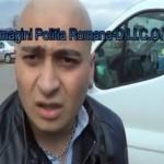 DIICOT a trimis în judecată trei traficanți de droguri din Alba
