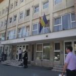 Patronii Everest Travel din Alba Iulia suspectați de înșelăciune și evaziune fiscală