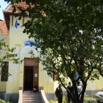 Palatul Copiilor din Alba Iulia organizează mâine etapa judeţeană a Concursului de Teatru pentru elevi