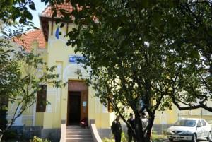 Palatul-Copiilor-Alba-Iulia