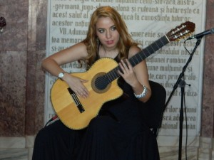 Trio-Zamfirescu-Alba-Jazz-Sala-Unirii-Alba-Iulia