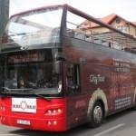 STP Alba Iulia a formulat plângere administrativă prealabilă împotriva HCL nr.171/22.05.2013