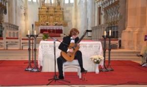 concert-chitara-clasica-alba-iulia