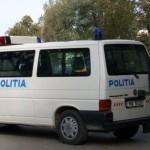 Autorul mai multor furturi din case aflate în construcție pe raza municipiului Alba Iulia reținut de polițiști