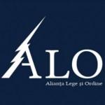Organizația județeană a Alianței Lege și Ordine va fi lansată vineri la Alba Iulia