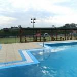 Hotel de 4 stele pentru sportivi și turiști la baza sportivă Winner's Club Țălnar