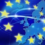 La aşezământul social pentru persoane cu handicap Sf. Meletie din Alba Iulia a fost marcată astăzi Ziua Europei