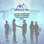 Locuri de muncă în Alba Iulia şi în judeţul Alba prin AJOFM Alba, la data de 8 septembrie 2017
