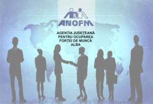 Locuri de muncă în Alba Iulia şi în judeţul Alba prin AJOFM Alba, la data de 27 aprilie 2017