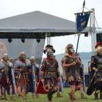 Festivalul Cetăților Dacice – Ighiul a câștigat concursul și va găzdui ediția de anul viitor