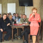 """Între 30 mai și 1 iunie la Alba Iulia va avea loc cea de-a V-a ediție a Festivalului Internaţional """"Alb–Umor"""""""
