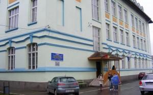 HCC-Alba-Iulia