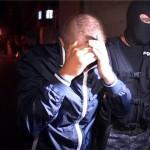 Curtea de Apel Alba Iulia a păstrat condamnarea de doi ani cu suspendare în cazul lui Raul Mihai Nichimiș