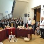 """Casa de Cultură a Studenţilor din Alba Iulia a găzduit luni, 17 iunie, vernisajul expoziţiei """"Un deceniu de fotografie etnografică"""""""