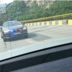 "Călin Potor, deputat PNL: ""BMW B-92-ZDK. Misiune oficială sau abuz?"""