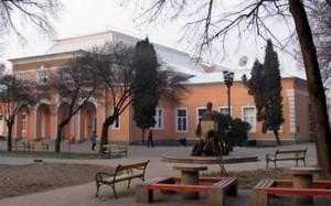 casa-cultura-studenti-alba-iulia