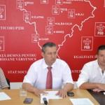 """Ioan Dîrzu, deputat PSD: """"De 23 de ani Mircea Hava este mulgător al banului public"""""""