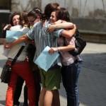 "Voluntarii din cadrul SM Speromax Alba organizează mâine la Alba Iulia campania ""Free Hugs"""