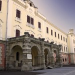 """Muzeul Unirii din Alba Iulia vine în întâmpinarea săptămânii """"Școala Altfel"""" şi îşi modifică programul de vizitare"""