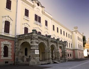 muzeul-unirii-alba-iulia