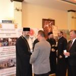 """Arhiepiscopia Ortodoxă de Alba Iulia şi Asociaţia Filantropia au organizat marţi 9 iulie, evenimentul aniversar """"Filantropia – împreună, în sprijinul aproapelui"""""""