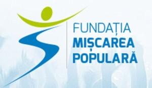 """Fundaţia """"Mişcarea Populară"""" l-a desemnat astăzi, pentru a fi coordonator al filialei din Alba, pe Claudiu Cîmpean"""
