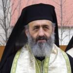 PASTORALA de Crăciun a Î.P.S. Arhiepiscop Irineu Pop al Alba Iuliei