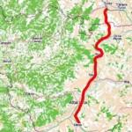 Exproprieri autostrada Sebeș-Turda. Lista cu persoanele din Alba expropriate și sumele cu care vor fi despăgubite | albaiuliainfo.ro