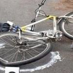 Cetățean polonez trimis în judecată după ce a accidentat mortal, într-o intersecție din Alba Iulia, un biciclist